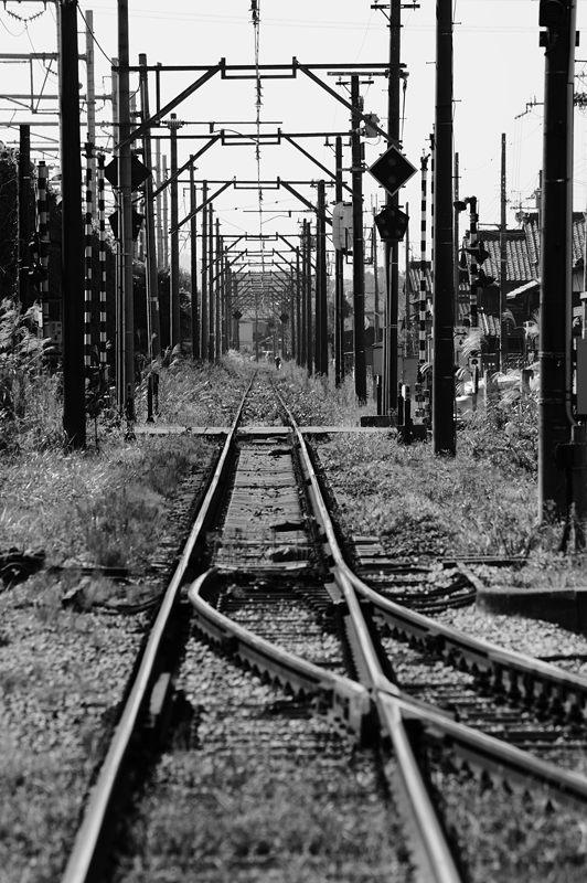 近江鉄道沿線巡り 其の一_f0032011_19475817.jpg