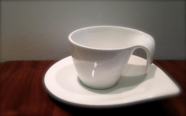 素敵なカップが仲間入り!_f0323213_16124810.jpg
