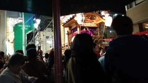 川越まつり_d0091122_13225087.jpg