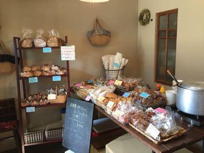 『パンとスープと雑貨とお花』_e0046427_14401712.jpg
