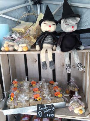 『パンとスープと雑貨とお花』_e0046427_14402245.jpg