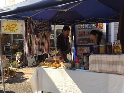 『パンとスープと雑貨とお花』_e0046427_14402327.jpg
