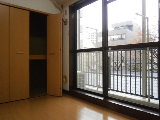 豊島区NYOマンションリフォーム工事です。_a0214329_851693.jpg
