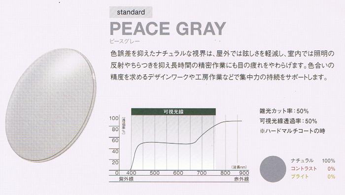TALEX偏光レンズの新色_e0304942_10293476.jpg