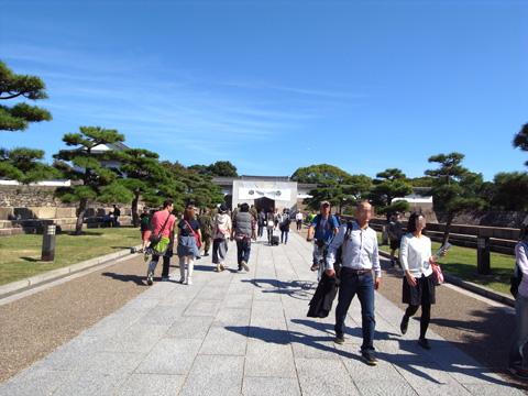「大坂ノ陣合戦祭り」 _b0145843_22535579.jpg