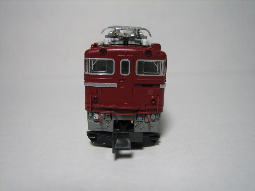 KATO 八甲田、ED75-1000、EF57-1入線_e0120143_22595530.jpg