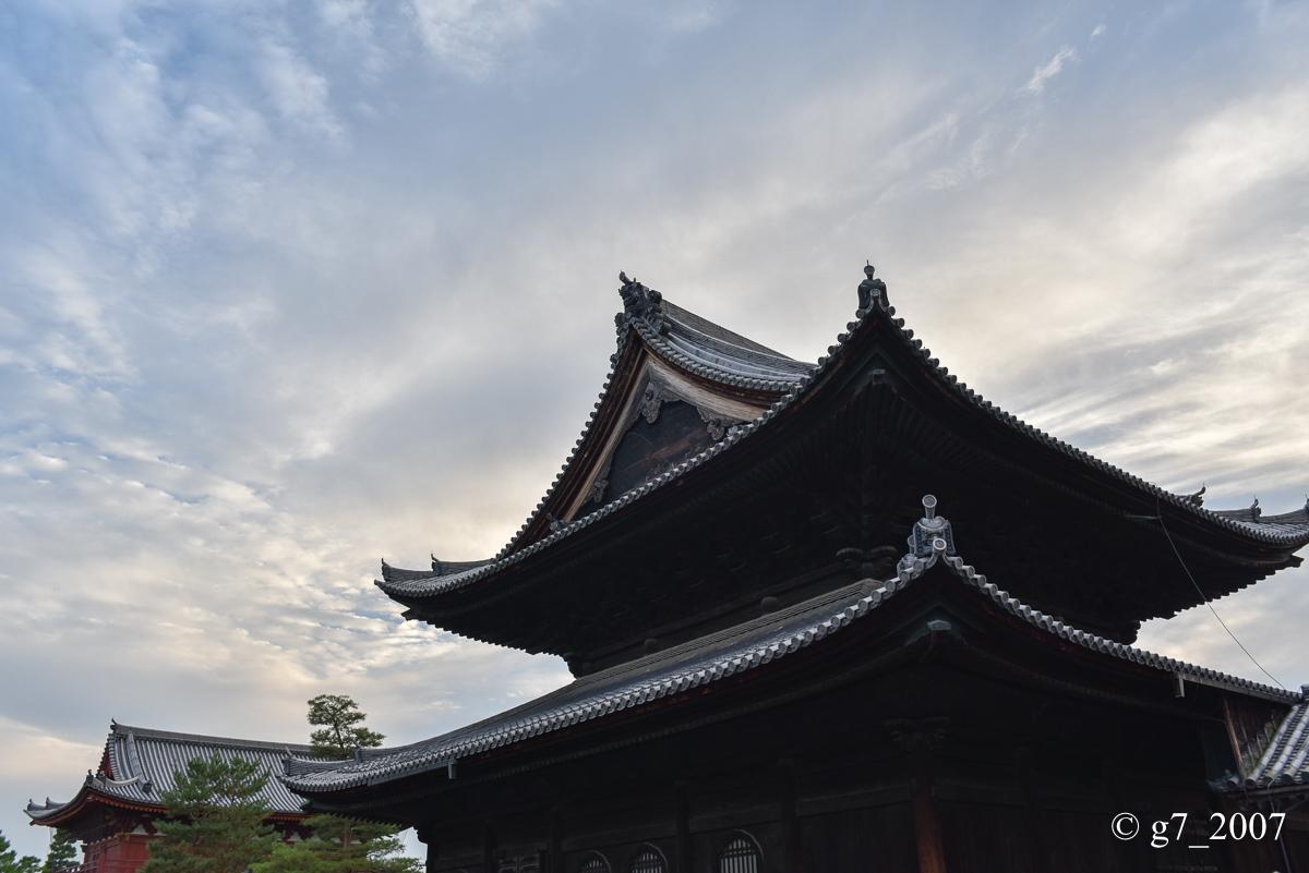 妙心寺..._f0152550_21351120.jpg