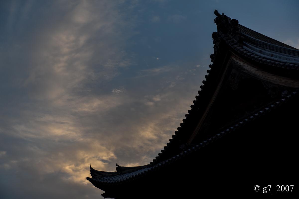 妙心寺..._f0152550_21361217.jpg