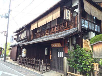 伏見稲荷大社_f0331651_14315087.jpg