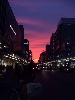 伏見稲荷大社_f0331651_14323649.jpg