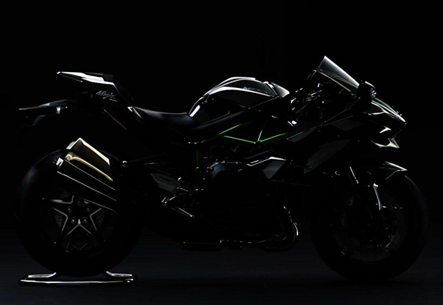 The 2015 Kawasaki H2 Street_b0049658_19563280.jpg