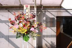 風街ろまん いい匂い 173 「晴天磨く秋刀魚の秋」  _c0121570_9395895.jpg