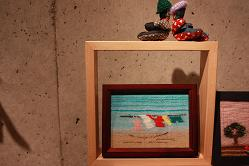 風街ろまん いい匂い 173 「晴天磨く秋刀魚の秋」  _c0121570_954188.jpg