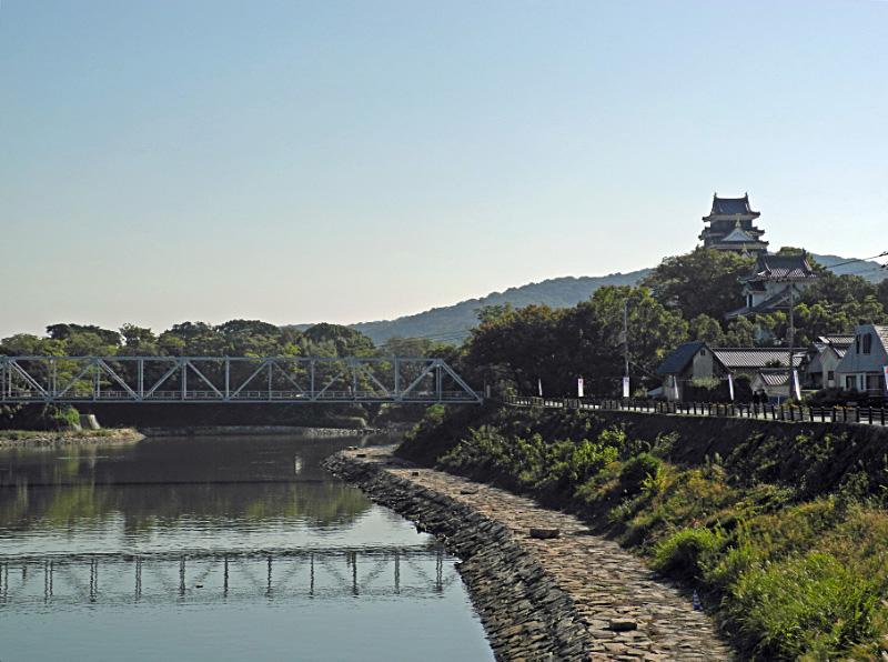 岡山城_e0100772_2281696.jpg
