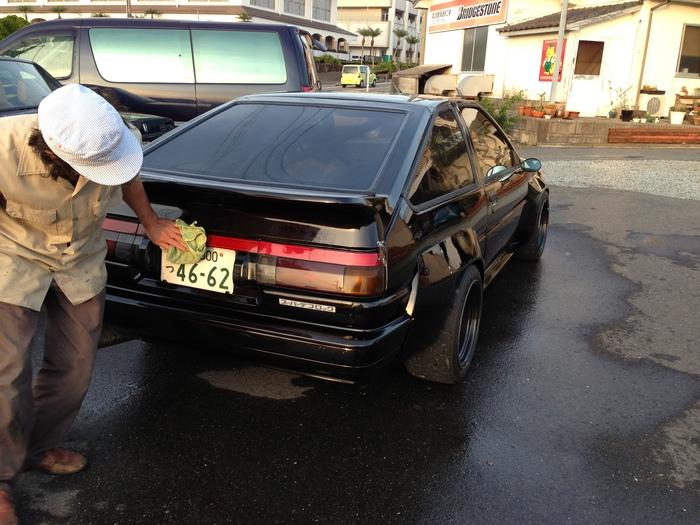 Japanese Car_f0102876_21565197.jpg
