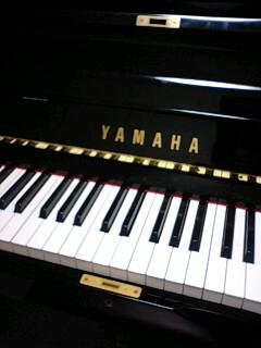 ピアノ個人レッスン・月曜日・新規募集のご案内_f0180576_1505694.jpg