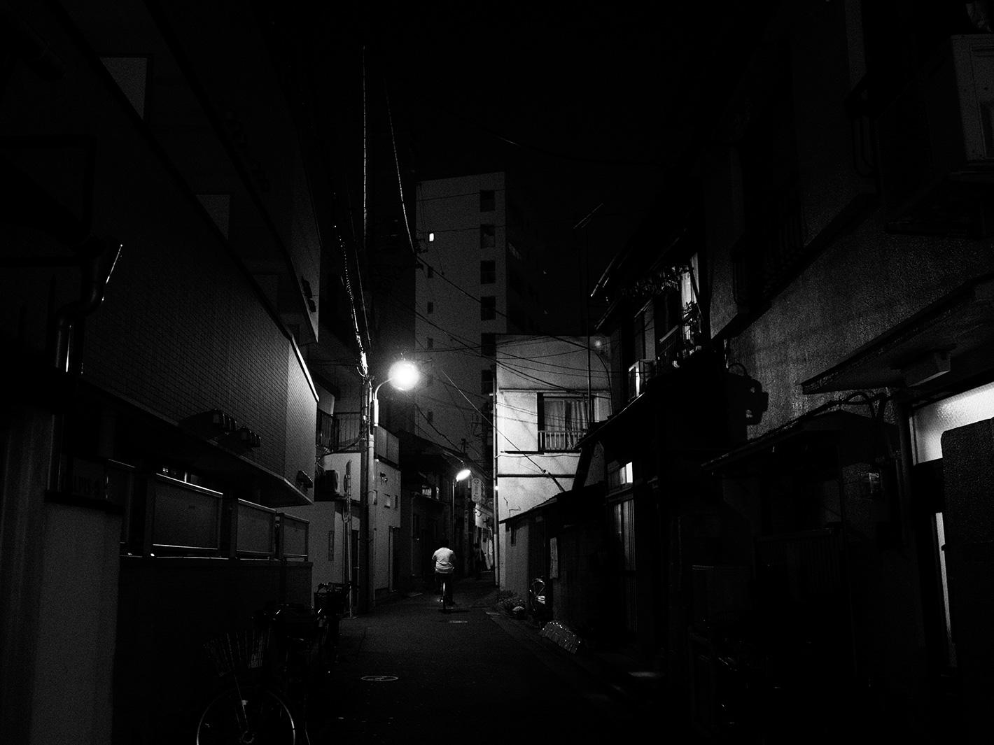 夜_f0121181_42014100.jpg