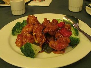 Birthday Dinner @ Joe\'s Shanghai_b0209691_14283471.jpg