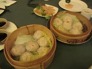 Birthday Dinner @ Joe\'s Shanghai_b0209691_1428626.jpg