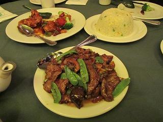 Birthday Dinner @ Joe\'s Shanghai_b0209691_14293123.jpg