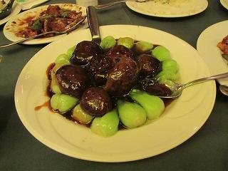 Birthday Dinner @ Joe\'s Shanghai_b0209691_1430350.jpg