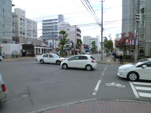 秀岳荘北大店への道案内&周辺散歩!_d0198793_13411171.jpg