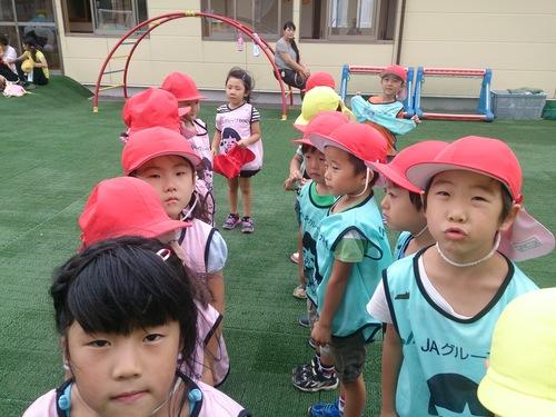 スギっ子巡回指導~わかば幼稚園~_e0272194_14562716.jpg