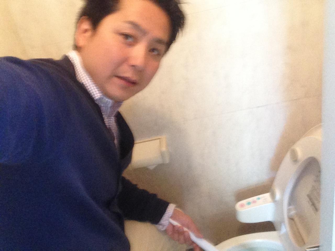 ノア・ヴォクシー・タント・ラパン・ライフ・軽自動車・店長クマブログ_b0127002_17552130.jpg