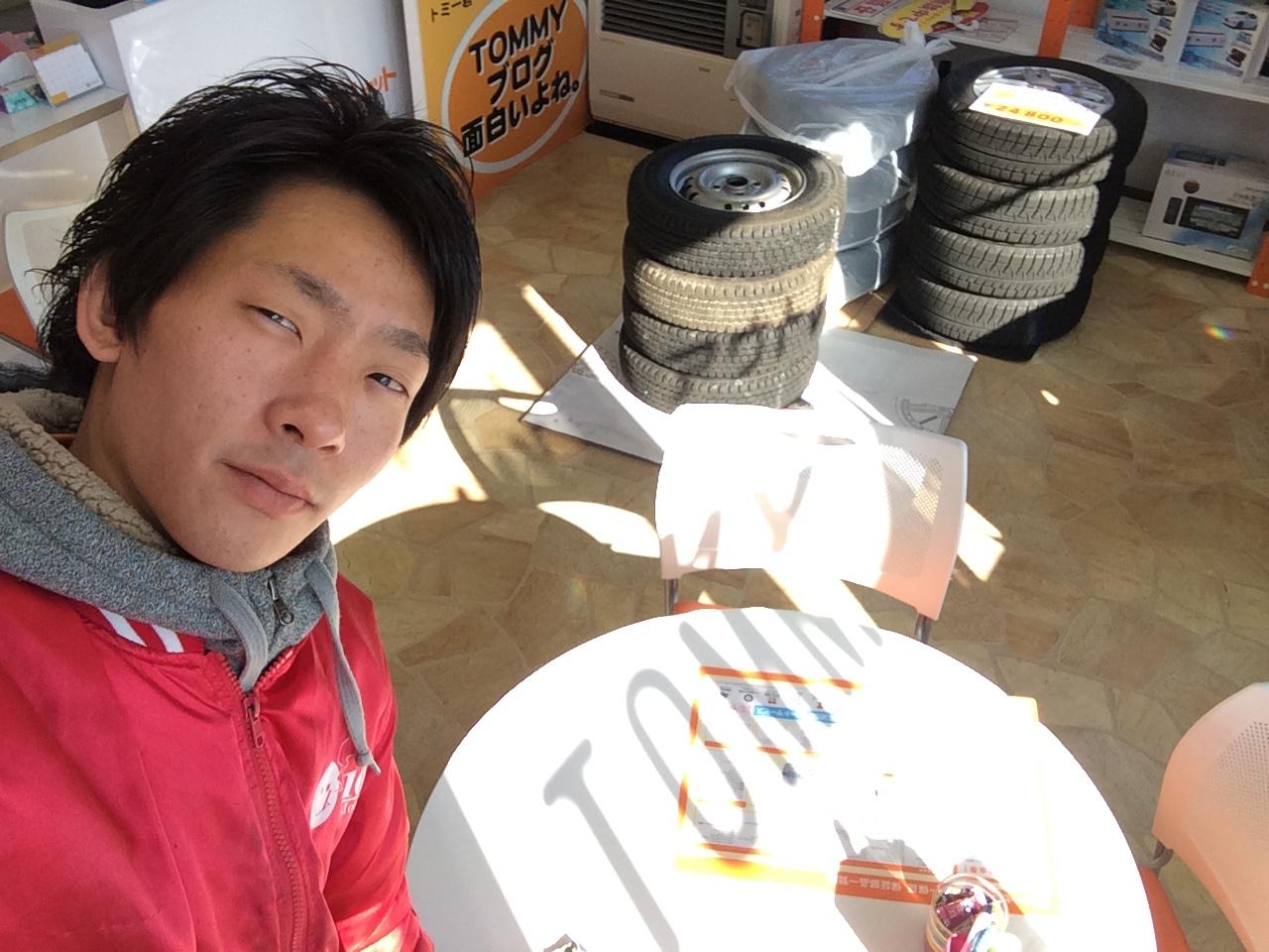 ノア・ヴォクシー・タント・ラパン・ライフ・軽自動車・店長クマブログ_b0127002_17555247.jpg
