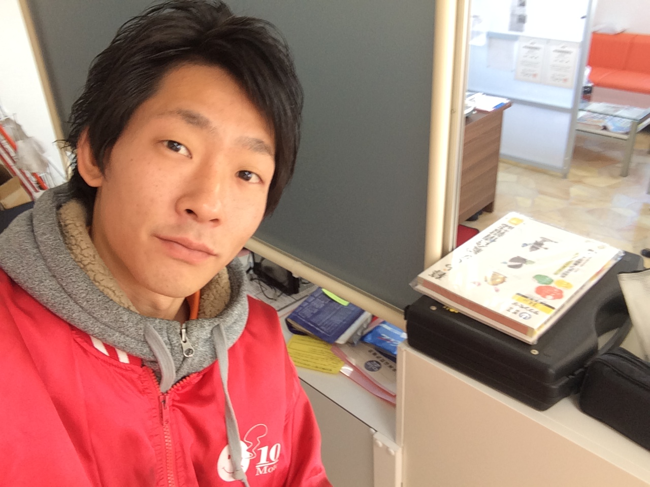 ノア・ヴォクシー・タント・ラパン・ライフ・軽自動車・店長クマブログ_b0127002_1757926.jpg