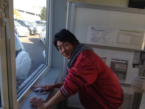 ノア・ヴォクシー・タント・ラパン・ライフ・軽自動車・店長クマブログ_b0127002_17591247.jpg