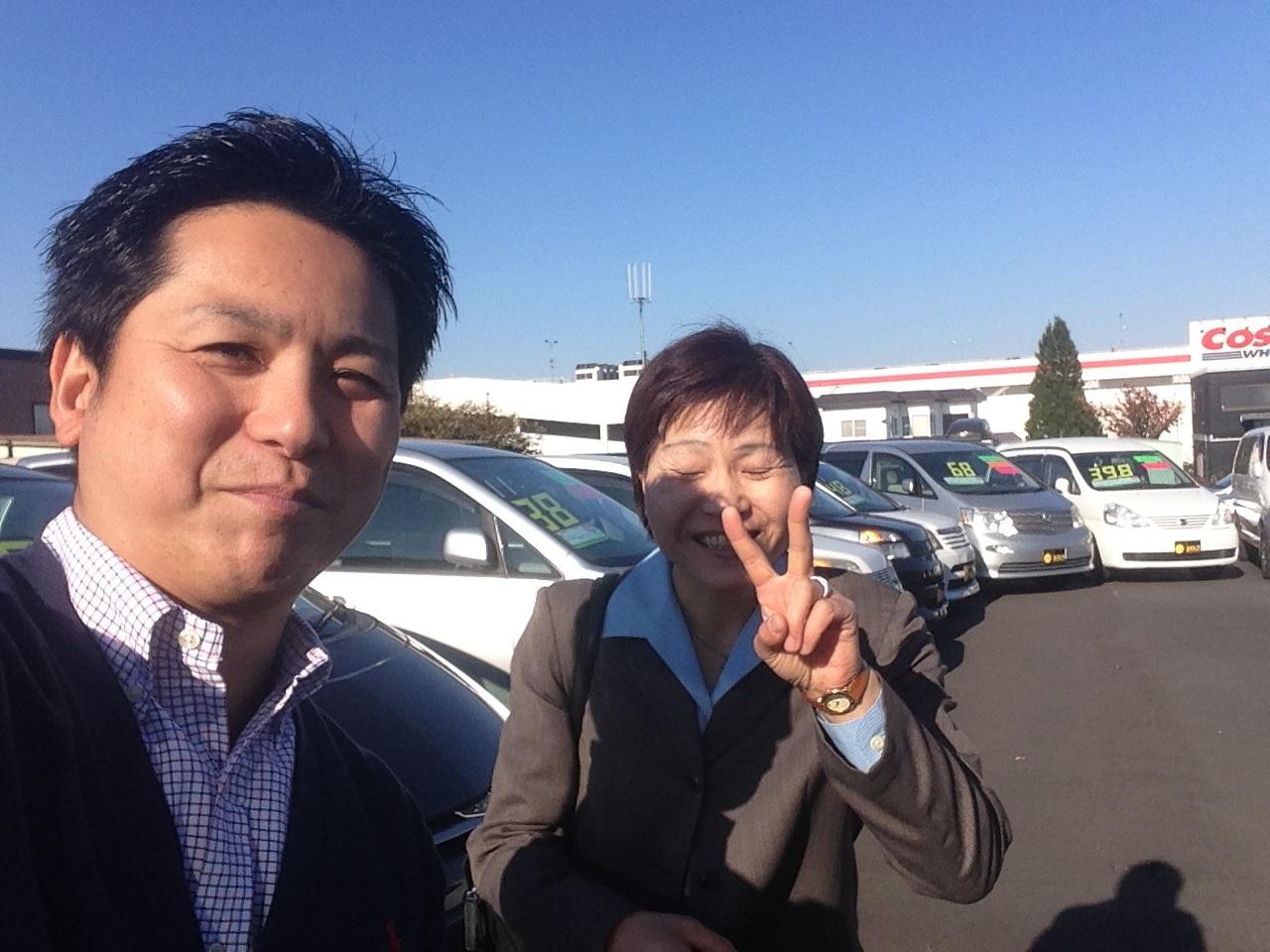 ノア・ヴォクシー・タント・ラパン・ライフ・軽自動車・店長クマブログ_b0127002_1817548.jpg