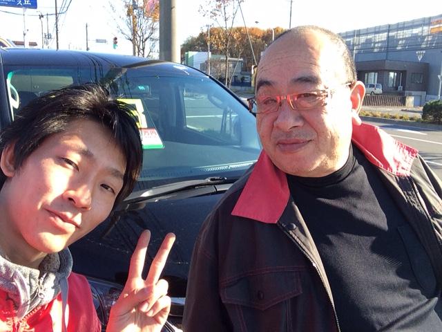 ノア・ヴォクシー・タント・ラパン・ライフ・軽自動車・店長クマブログ_b0127002_1819245.jpg