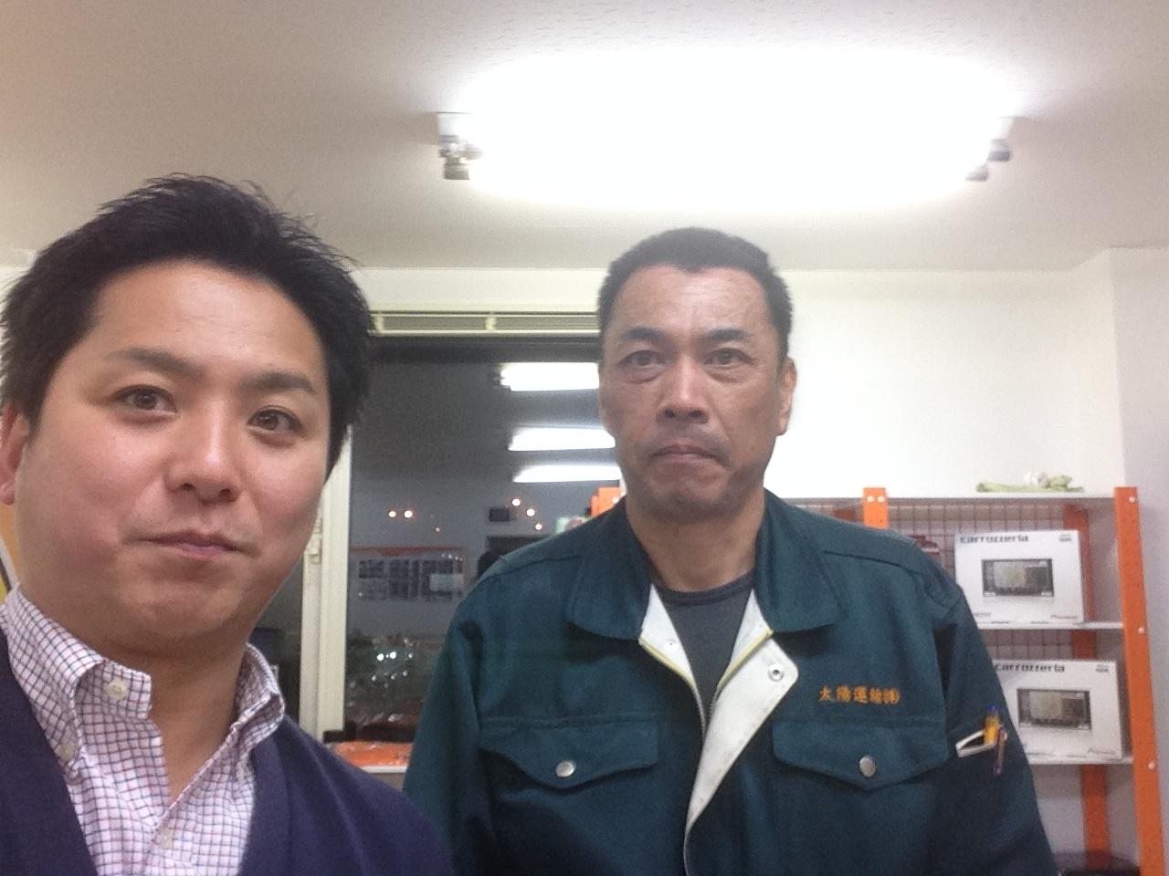ノア・ヴォクシー・タント・ラパン・ライフ・軽自動車・店長クマブログ_b0127002_18222218.jpg
