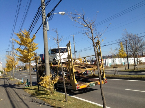 ノア・ヴォクシー・タント・ラパン・ライフ・軽自動車・店長クマブログ_b0127002_1824834.jpg