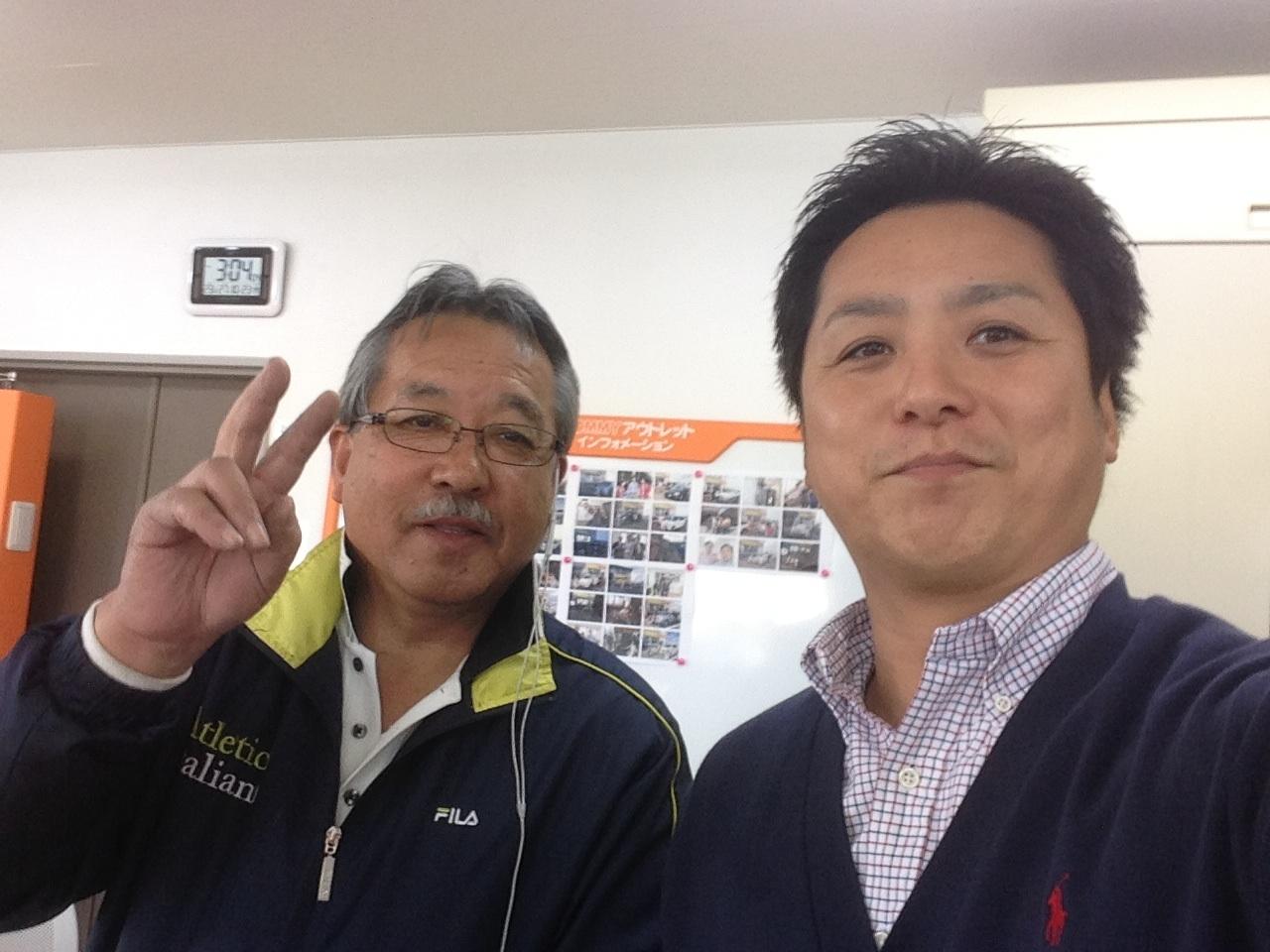 ノア・ヴォクシー・タント・ラパン・ライフ・軽自動車・店長クマブログ_b0127002_1824871.jpg