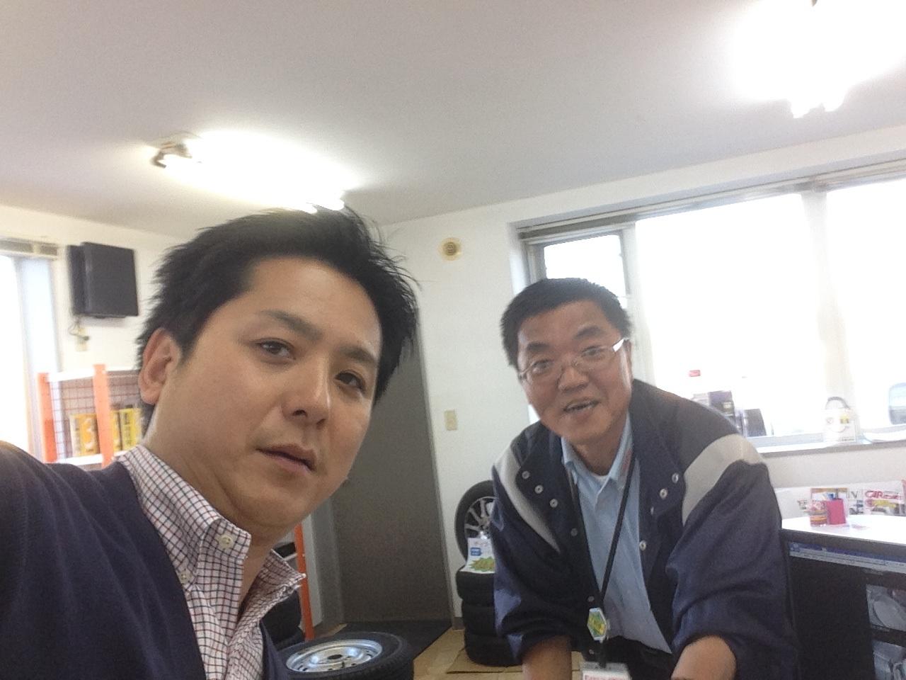 ノア・ヴォクシー・タント・ラパン・ライフ・軽自動車・店長クマブログ_b0127002_18261743.jpg