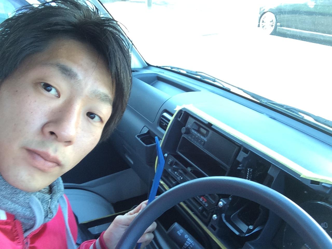 ノア・ヴォクシー・タント・ラパン・ライフ・軽自動車・店長クマブログ_b0127002_1863271.jpg