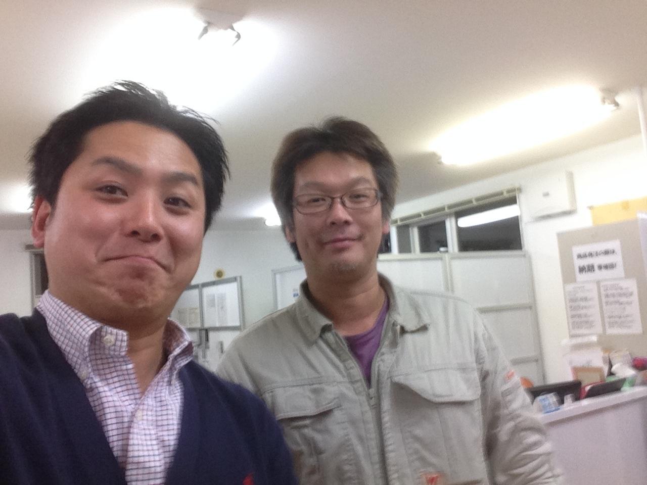ノア・ヴォクシー・タント・ラパン・ライフ・軽自動車・店長クマブログ_b0127002_19234080.jpg