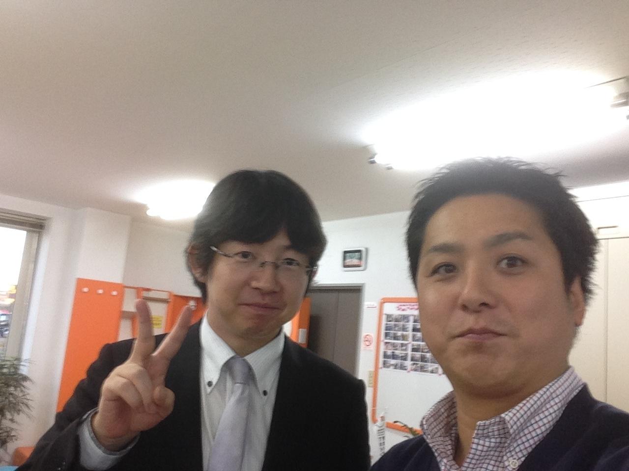 ノア・ヴォクシー・タント・ラパン・ライフ・軽自動車・店長クマブログ_b0127002_19243343.jpg
