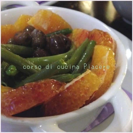イタリア食旅行記⑪ ウーディネのレストラン_b0107003_19190946.jpg