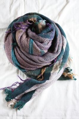 tamaki niime roots shawl square_c0118809_16205769.jpg