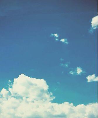 October sky_a0167912_1973050.jpg