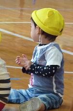 運動会_a0177314_22511120.jpg