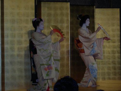 京都で開かれた漢方研修会に行ってきました。_f0135114_1935095.jpg