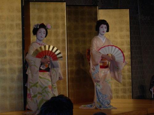 京都で開かれた漢方研修会に行ってきました。_f0135114_194918.jpg
