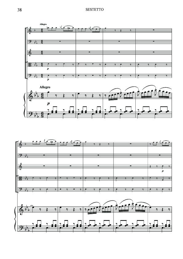 アジオーリ:六重奏曲_b0189423_1456761.jpg