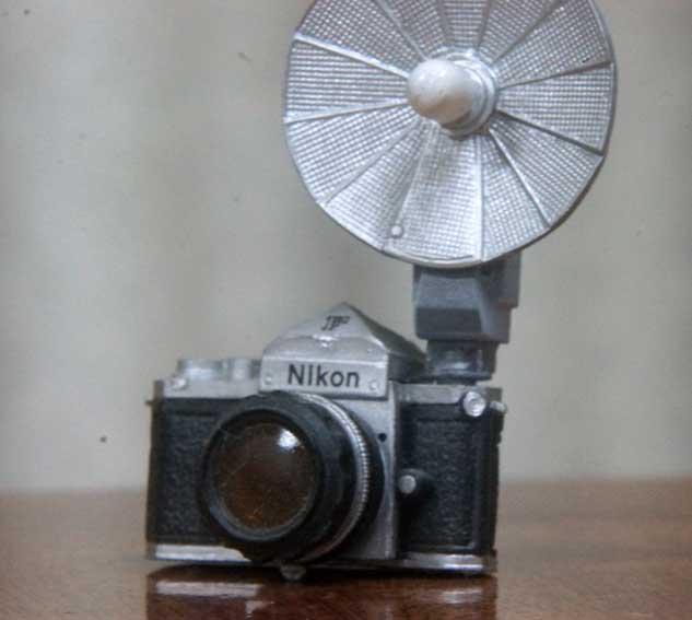 ガチャガチャカメラ・・・・・・・PUSH-PULL_d0138130_10351632.jpg