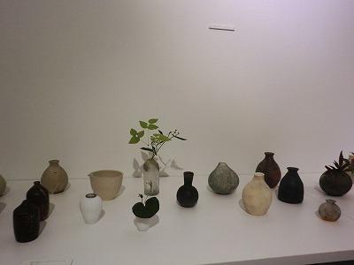東慶寺「二人の花」展へ_b0132444_1314696.jpg
