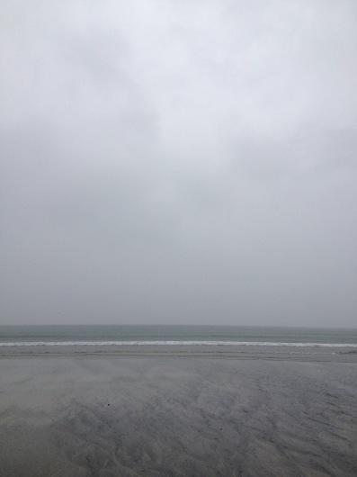 秋の雨の日_a0267845_21494564.jpg